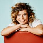 Ann-Kathrin Beiser, Zahnmedizinische Fachangestellte (ZFA) Zahnmedizinische Verwaltungsassitentin (ZMV)