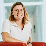 Christina Berger, Praxislabor Zahntechnik