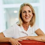 Frauke Wörner, Zahnmedizinische Fachangestellte (ZFA)